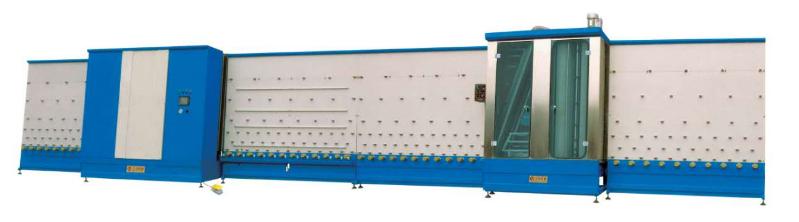 中空玻璃生产线设备,全自动立式中空玻璃生产线设备.png