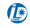 济南金一pokerstars中文网站 机器有限公司