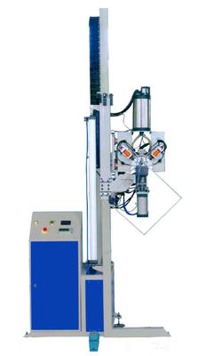 分子筛灌装机 干燥剂自动灌装机